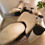 salon_photo03