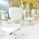 salon_photo07